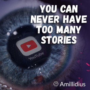 More stories by YouTube
